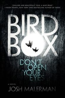220px-Bird_Box_2014_book_cover