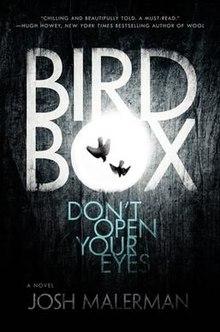 220px-Bird_Box_2014_book_cover