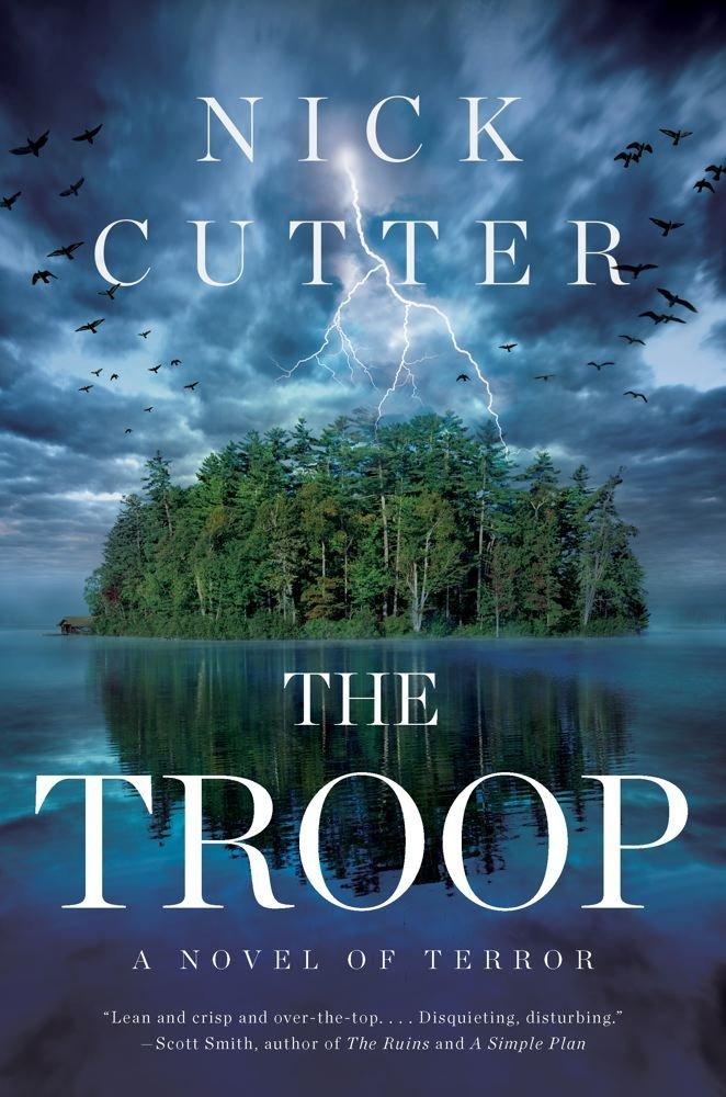 the-troop
